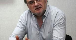 Bulgar tarihçi: Bizi yok olmaktan Osmanlı kurtardı