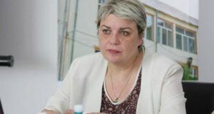 Romanya'nın konuştuğu Kırım Türkü'nün hayat hikayesi