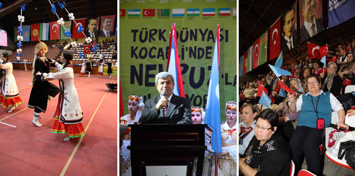 Sevgi Smsleri Azeri 2011