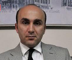 Atatürk'ün Derince'de ki arkadaşı