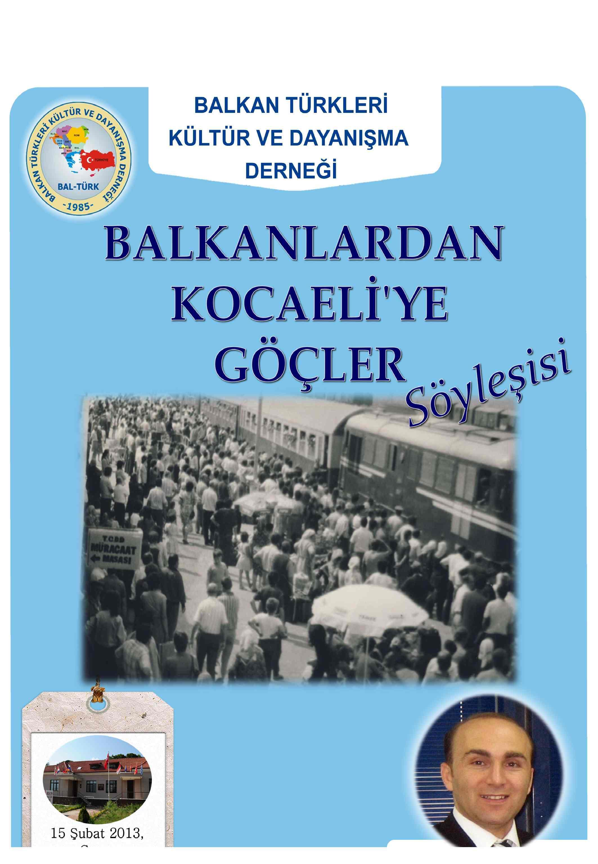 balkan_goc_1