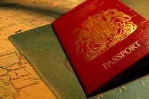 Bulgaristan'da  işadamı D-Vizesi için hangi evraklar gerekiyor?