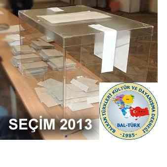 kocaeli_secim