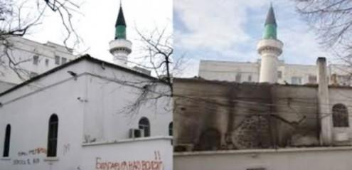 bulgaristanda_cami_yangini_1424419159_62511