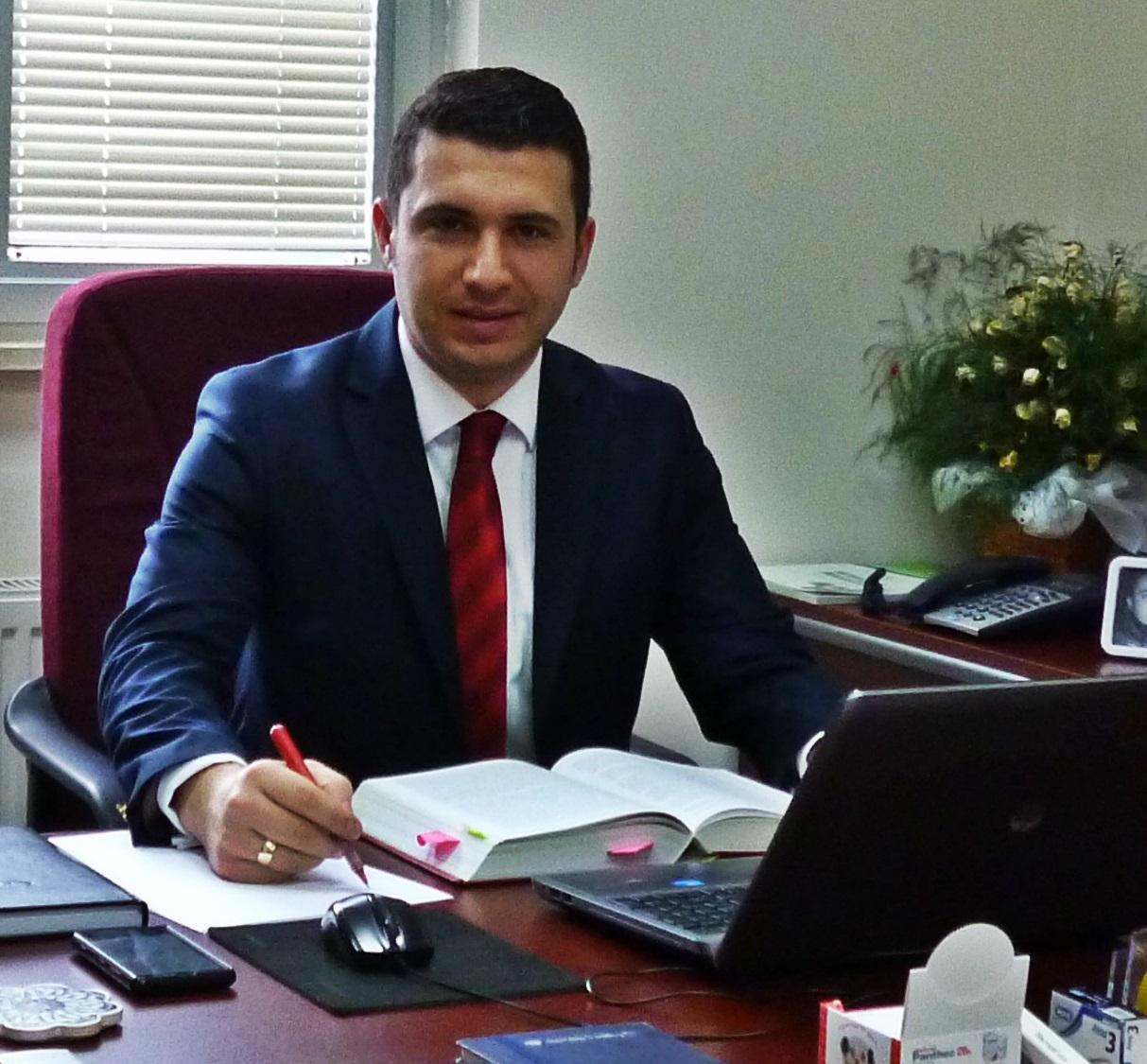"""Balkan Halklarının Tarihi Belleği """"İSLAMOFOBİYE"""" Geçit Vermeyecektir"""