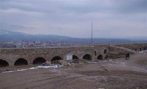 kosova_osmanli_kalesi2