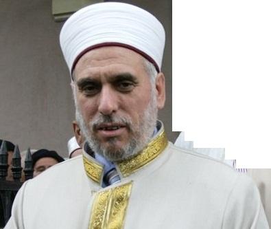 Mustafa Alis Haci20042dsaswdersd0111001001201