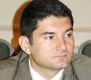 Balkanlarda Kritik Gelişmeler