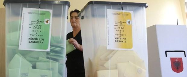 arnavutluk-yerel-secimlerini-sosyalistler-kazandi,I7PVvKJZUUC5yhKZoMlmuA