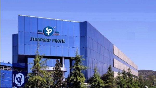 auto-standard-profil-in-bulgaristan-daki-ikin-7367413_x_o