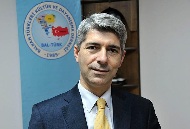 Bulgaristan'da Türkçe Eğitimin Serencamı