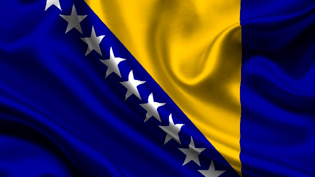 bosna-bayrak