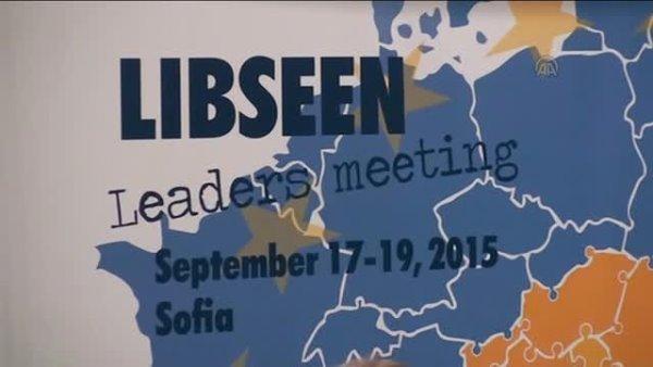 bulgaristan-da-libsteen-konferansi-7705710_x_o