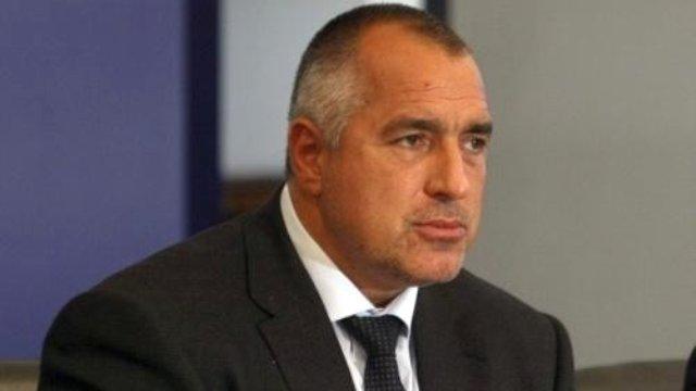 bulgaristan-basbakani-borisov-dan-edirne-vali-7733283_x_o