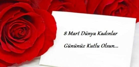 8_mart_kadinlar_gunu_resimli_mesajlar_h7797