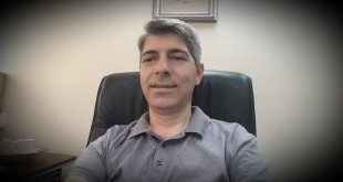 Cem Özdemir'in Öngörüleri Gerçek Oluyor!