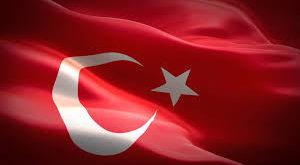turk_bayraki