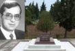 Dr. Sadık Ahmet Ölümünün 21. Yılında Batı Trakya'da Anıldı