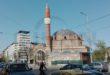Bulgaristan'da milliyetci partilerin parlamentoya sundugu tum dini toren ve ibadetlerin  Bulgarca yapilmasini ongoren yasa tasarisi, ulkedeki Muslumanlarin tepkisine oldu.