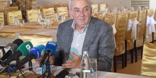 Yüksek Temyiz Savcılığı: DOST partisinin mahkeme kaydının reddedilmesi kanuna aykırı