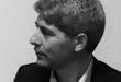 Bulgaristan Siyasetinde Yeni Bir Nefes
