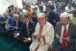 Dini törenlerin Bulgarca olmasını öngören yasa tasarısı Meclis'e sunuldu