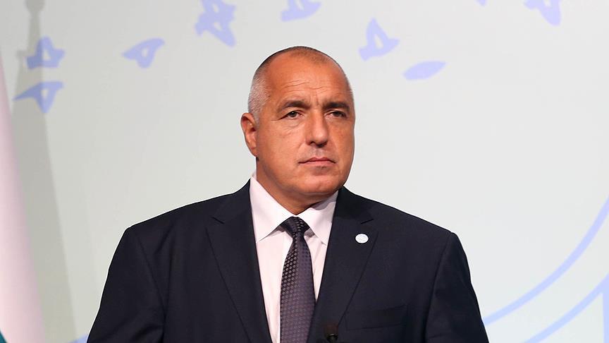 bulgaristan_basbakani_borisov_turkiye'ye_gelecek2582016519