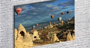 prf_ts152192_kapadokya-semalarinda-balonlarin-dansi_45-x-30-cm-boyutunda-yatay-tek-parca-kanvas-tablo