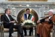 Bosna-Hersek ve İran ilişkilerinde yeni dönem