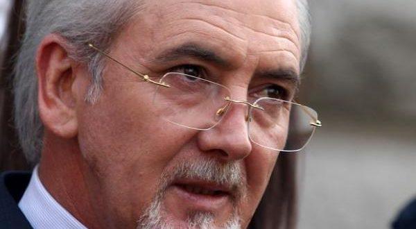 Lütfi Mestan: DOST, Tsetska Tsaçeva'yı destekleyecek