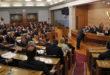 Karadağ'da sandıktan koalisyon çıktı