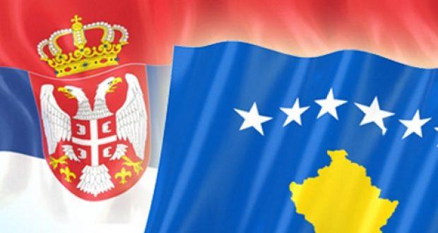 Sırbistan'ın Kosova ile diyalogda yerine getirmesi gereken 13 şart