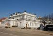 Bulgar ırkçılar geçici hükümet peşinde