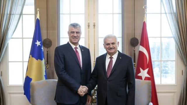 dha-ankara-basbakan-yildirim-kosova-cumhurbaskani-9110998_1295_o