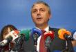 Bulgaristan'ın AB Konseyi Dönem Başkanlığına HÖH'den destek